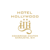 Hotel Hollywood
