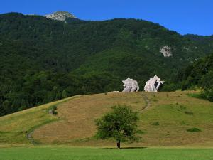 Battle of the Sutjeska