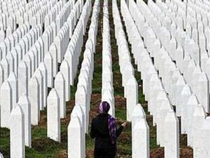 Srebrenica Day Tour Packages