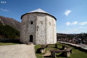 The Bridges Of Bosnia With Dubrovnik Tour Packages
