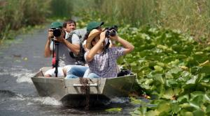 Hutovo Blato Photo Safari Tour Packages