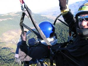 Neretva And Surroundings Paragliding Tour Packages
