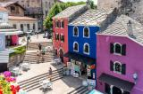 Mostar City Tour Packages